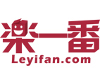 Leyifan Japan forwarding company