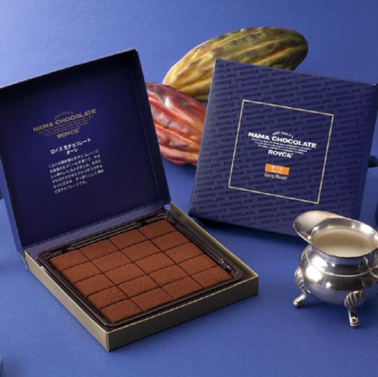 以巧克力可樂餅聞名的錦市場『京錦 井上』出現了 …